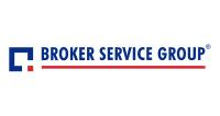 Brokeria Service Group