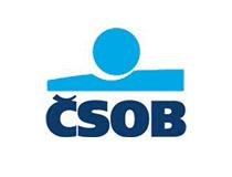 CSOB banka